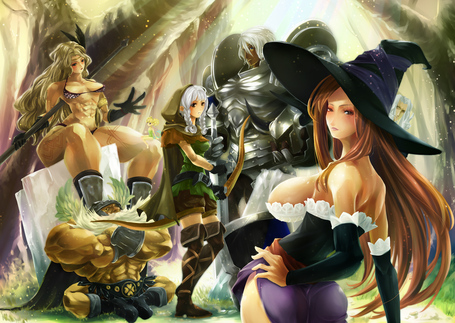 Dragons-crown_medium