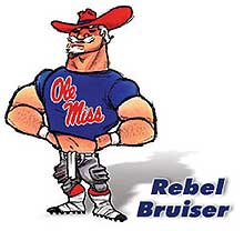 Rebel-bruiser-ole-miss-mascot_medium