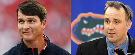 Hairswaprichtmuschamp_medium