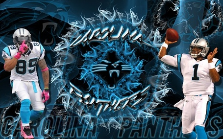 Carolina_2520panthers_2520team_2520wallpaper_252016x10_medium