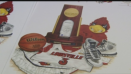 Uofl_championship_print_university_of_louisville_2013_ncaa_champs_1_jpg_medium