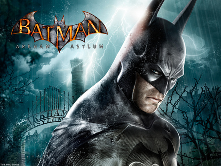Batman-arkham-asylum-wallpaper-3_medium