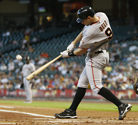 Brandon_belt_san_francisco_giants_v_houston_rmmuowvkkerl_medium