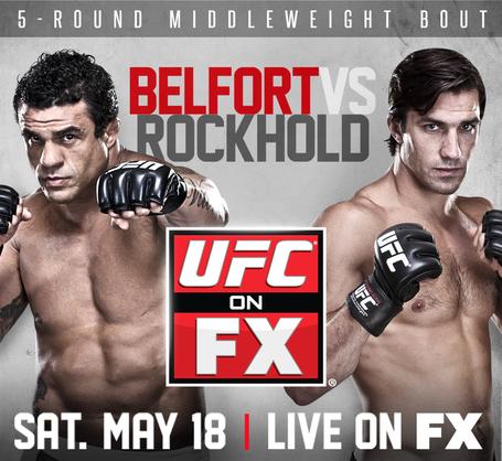 Belfort_rockhold_ufconfx8_poster_medium