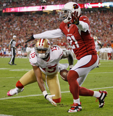 Patrick_peterson_san_francisco_49ers_v_arizona_w9k--ehosngx_medium