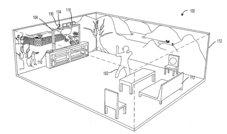 Microsoft-immersive-display-patent_medium