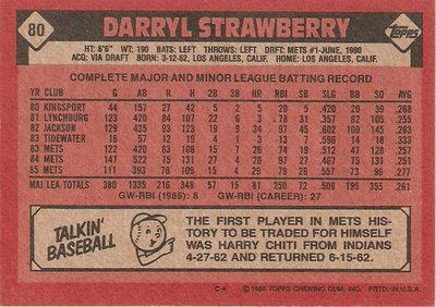 86_topps_back_medium