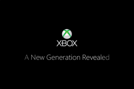 Xbox-new-generation_medium