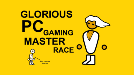 _wallpaper__glorious_pc_gaming_master_race_by_admiralserenity-d5qvxos_medium