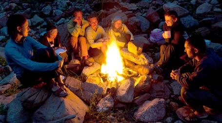 Campfire_medium