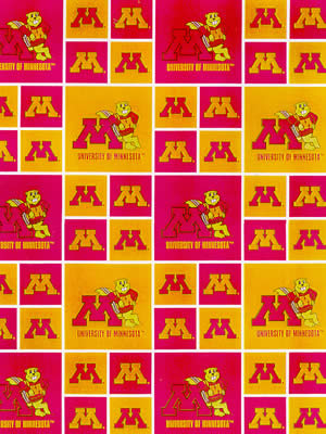 Collegeunivminnesotagoldengophers_medium