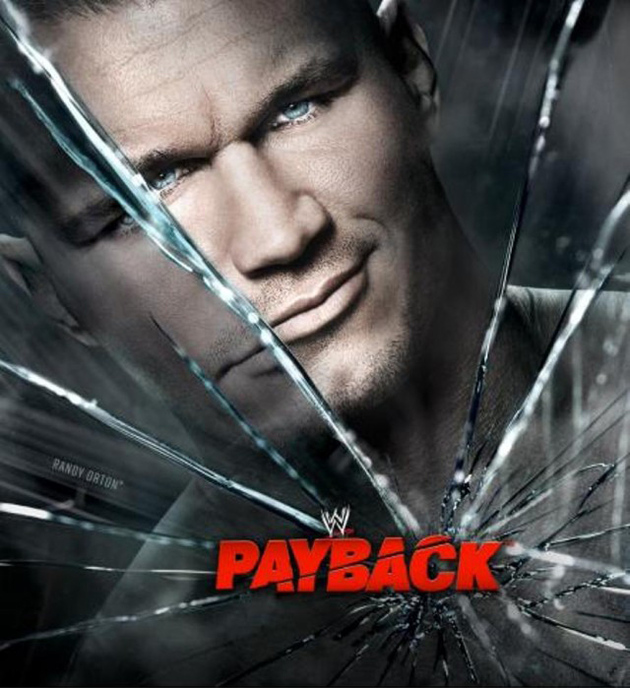 Ppv-wwe-payback-2013_large
