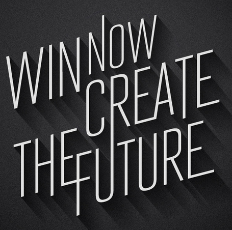 Win-now-create-the-future-l_medium