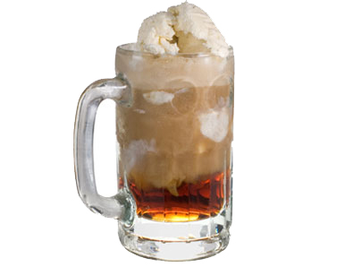 Root_beer_float2_medium