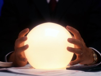 Crystal-ball_medium