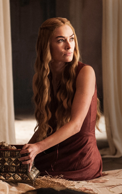 250px-cersei_lannister_hbo_promo__medium