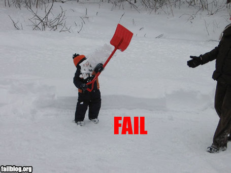 Fail-owned-shoveling-fail_medium
