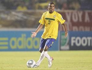 Fernando-brasil-x-egito---rafael-ribeiro-cbf47_medium