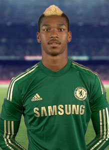 Jamal-blackman-chelsea-player-profile_2823651_medium
