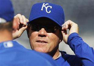 Ned-yost-royals_medium