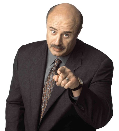 Dr-phil1_medium