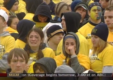 Michiganfanscrying_medium
