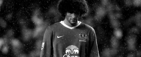 Mfellaini_medium
