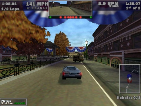 Nfs_iii_hot_pursuit_4_medium