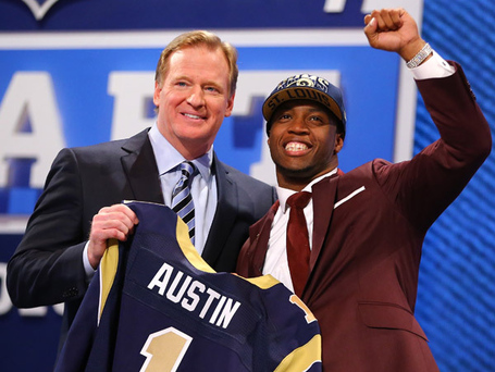 Tavonaustin_042513_blogcut_medium