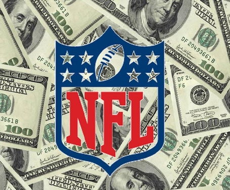 Nfl-money-cba_jpg_medium