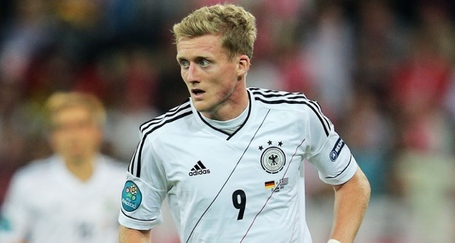 Schurrle_medium