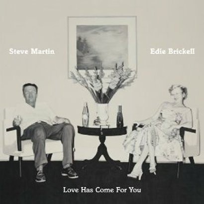 Love-has-come-for-you_steve-martin-eddie-brickell_images_big_23_6191502_medium