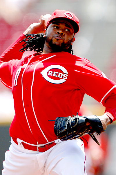 Mlb_u_johnnycueto_cmg_400_medium