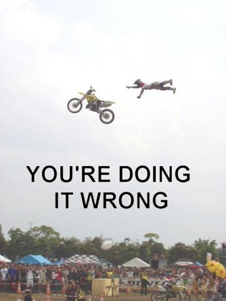 Wrong01_medium