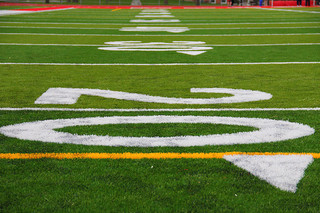 Football_field_medium