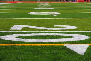 Football_field_medium