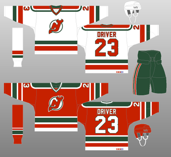 Devils05_display_image_medium