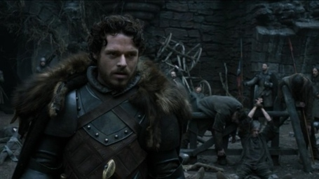 Game-of-thrones-robb-stark-610x343_medium