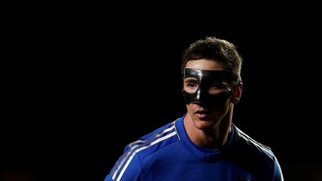 Fernando-torres-mask-wallpaper_zpsf29e5943_medium