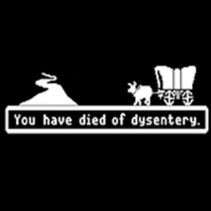 Dysentery_medium