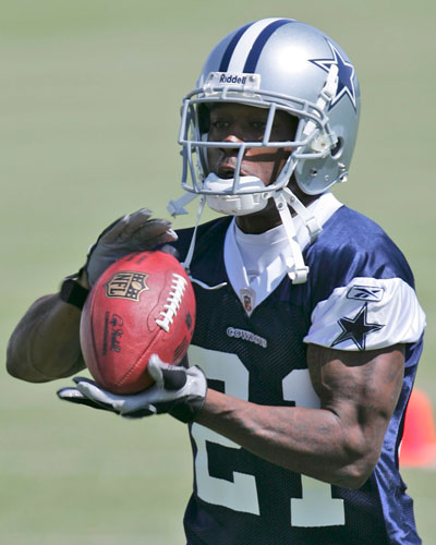 Pacman-jones-cowboys-0608-38111082_medium