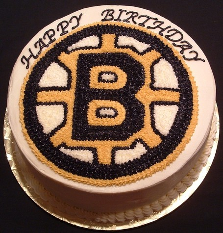 Bruins_20cake_2007_12_06_medium