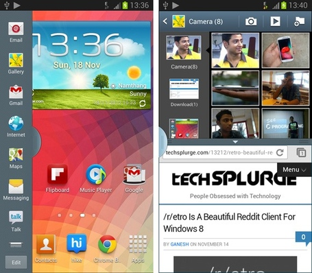 Samsung-galaxy-s3-multi-view_medium