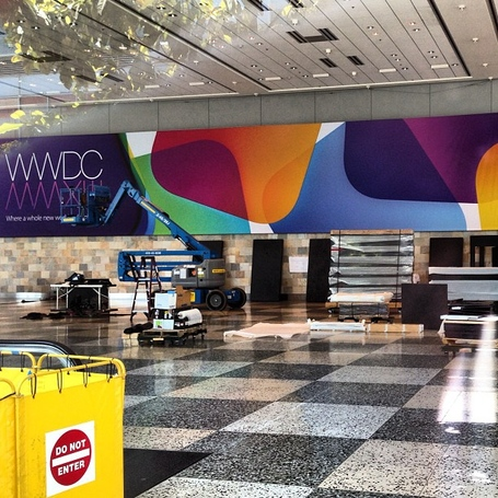 Wwdc-2013-banners-appleholic-001_medium_medium