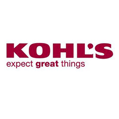 Kohls-logo_medium