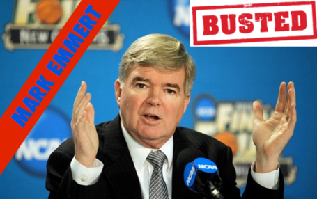 Mark-emmert-ncaa-investigation-miami-hurricanes1-570x358_medium