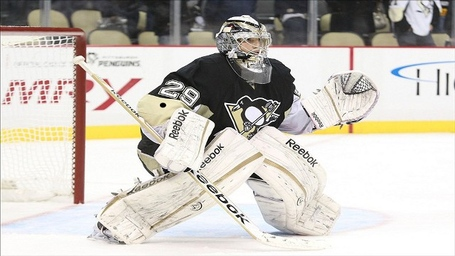 Marc-andre-fleury-shutouts-scaled_medium