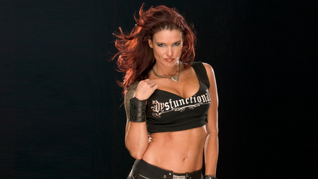 50-most-beautiful-people-in-sports-entertainment-26-lita-wwe-32845134-1284-722_medium