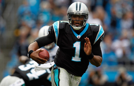 Cam_newton_tennessee_titans_v_carolina_panthers___-pjkwoafcl_medium