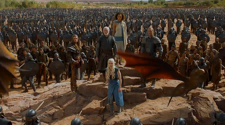 Dany_mhysa_finale_with_army_medium